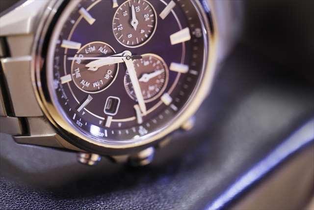 知っていますか?腕時計の歴史と機械式時計の魅力